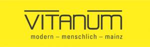 VITANUM Mainz